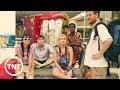 Avance – Episodio 1x06 | Gap Year | TNT