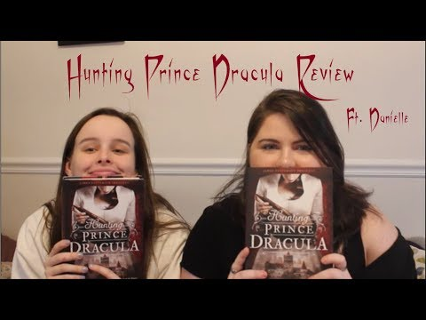 hunting-prince-dracula-review