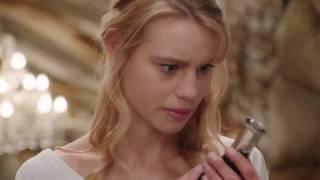 Тайны острова Мако 1 сезон 22 серия Две Эви
