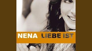 Liebe ist (Remix Version)