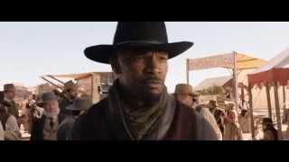 Million Ways to Die in the West / Миллион способов потерять голову — Сцена после титров [HD 720p]