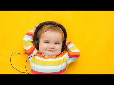 Happy and Upbeat Background Music For Videos - IBMusicForVideos
