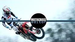 Chase Sexton 2019 Supercross / Motocross Editor