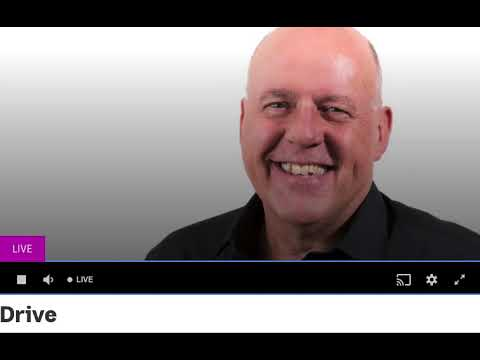 PPK Robin Levison ABC Radio Brisbane