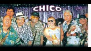 Chico Band - Working on a Groovy Thing.wmv