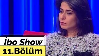 Yıldız Tilbe, Coşkun Sabah ve Hilal Özdemir - İbo Show (1998) 11. Bölüm 2017 Video
