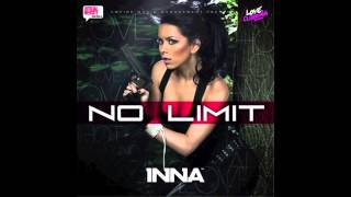 INNA   No Limit Love Clubbing by Play   Win