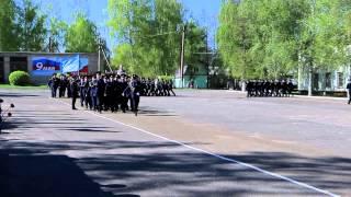 Сасовское летное училище гражданской авиации(, 2015-05-09T19:05:35.000Z)