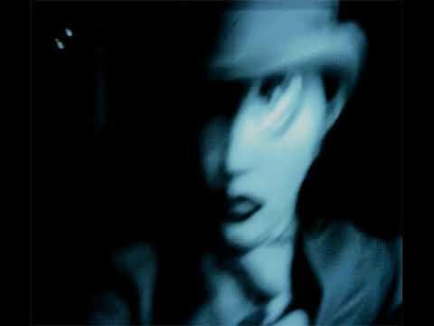 Marilyn Manson - Mind Of a Lunatic ( The Geto Boyscover)