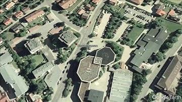 GUNZENHAUSEN: Vier Tote bei Familientragödie in Mittelfranken