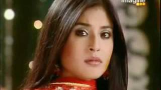 bangla song asif 2010