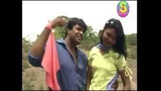 HD 2014 New Adhunik Nagpuri Hot Song || Reshami Rumal Udai Dele || Pankaj