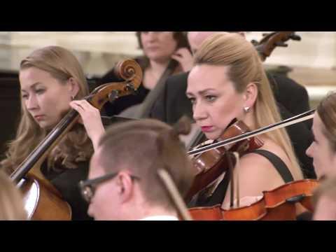 Бетховен. Симфония № 4. Beethoven. Symphony No.4, Op.60
