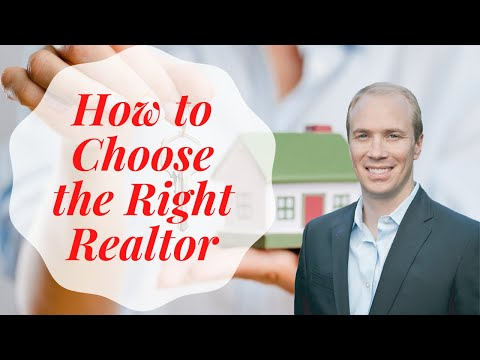 how-to-choose-the-right-realtor---j-curry-group