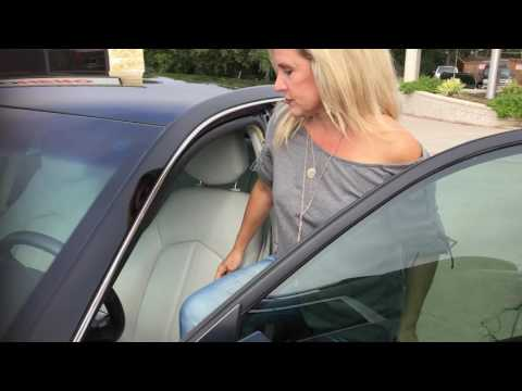 Customer Review at DFW Auto Finance and Sales Used Car for Sale in Lake Worth TX