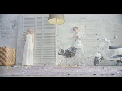 НиколАос feat. Кристина - Каждую ночь