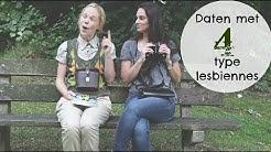 Daten met LESBISCHE vrouwen   ikVrouwvanjou.nl