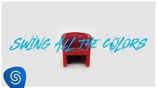 I KOKO - Swing All The Colors (Novela Segundo Sol) [Vídeo Oficial]