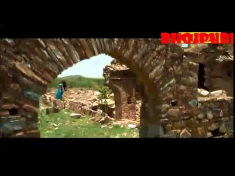 Ketna Phone Pe Baat Bhojpuri Video 3D 1080p HD   By manoj Kumar