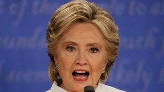 New WikiLeaks: A king's $12M for access to Clinton