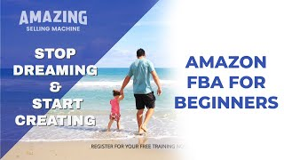 Amazing Selling Machine Review 2019  | ASM 11 Full Amazon Training