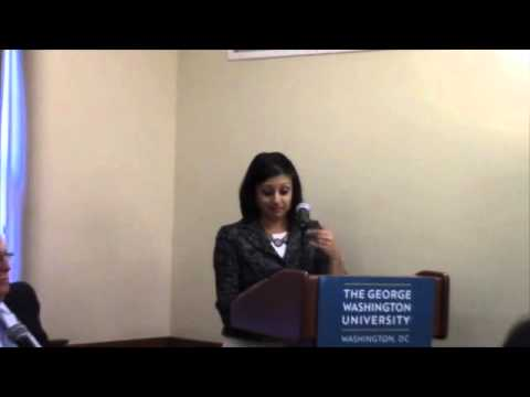 "Fatema Z. Sumar, ""Regional Integration in Central Asia"""