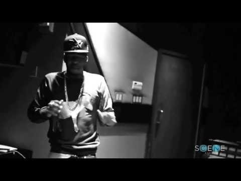 In Studio Sessions: King Los - That's So...