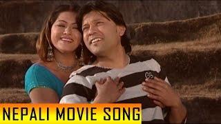 "Nepali Song  - ""TASBIR"" Movie Song || Daiba Le Rachyo  || New Nepali Song 2017"
