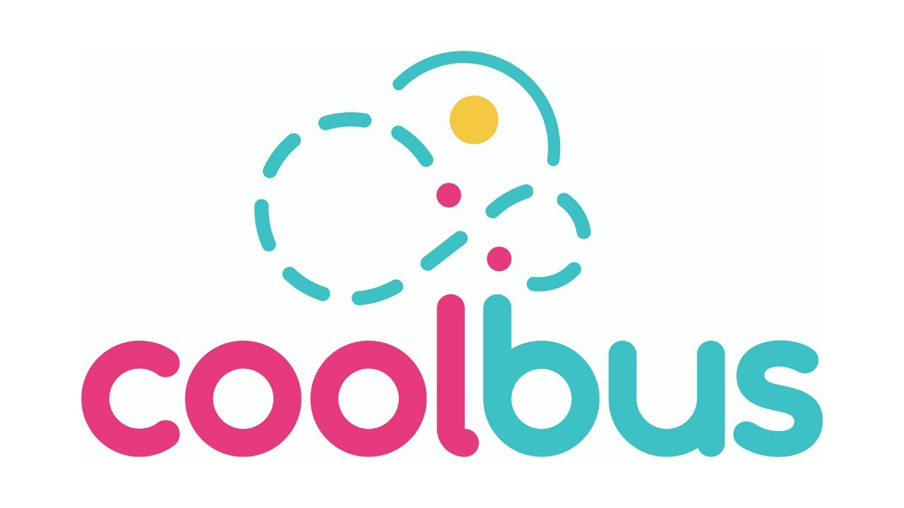Coolbus – Redefining Carpool Via Relational Connectivity!