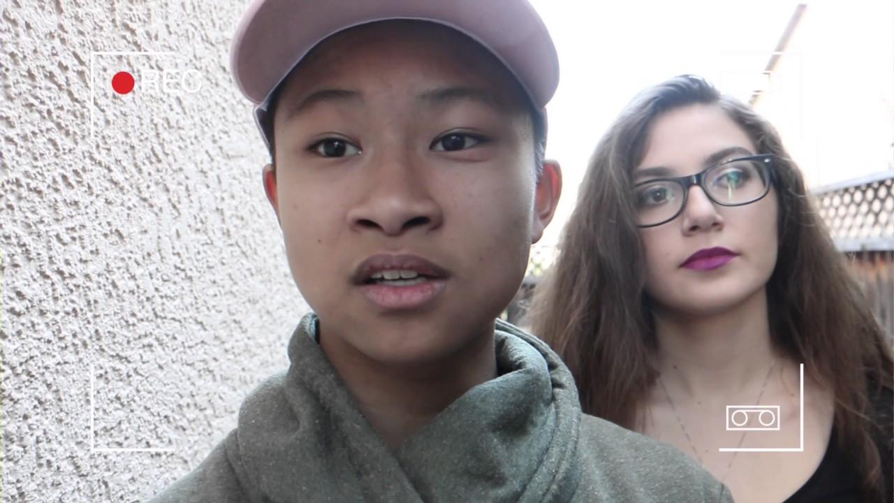 xxvi video 2019