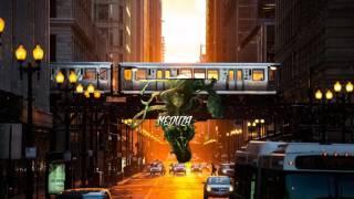Adele - Hello (Bailo Remix) | Meduza