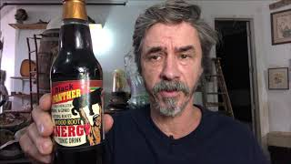 Peter buys the Rarest Soda, Shops for As Seen On TV Products