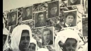 Документальные фильмы о великой отечественной войне СМЕРШ Военная контрразведка