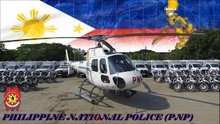 Good News, Efficiency to Strengthen PNP Gets Encouragement with 4 New Helicopters!