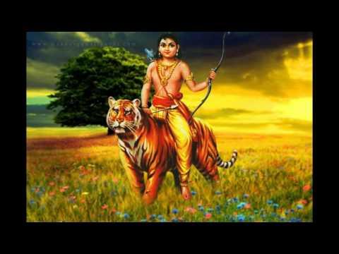 ayyappa-tamil-songs---sabarimala-|-swamiye.....-ayyappo