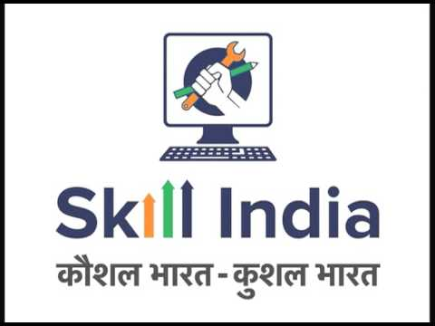 Skill India Update - Community Radio ALWAR