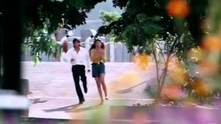 Kitabain Bahut Si Padhi Hongi - Baazigar (1993) *HD* 1080p Music Video