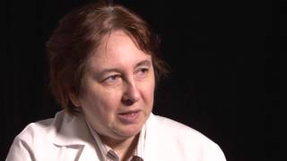 Dr. Maya Guglin talks about her new, open-access VAD journal