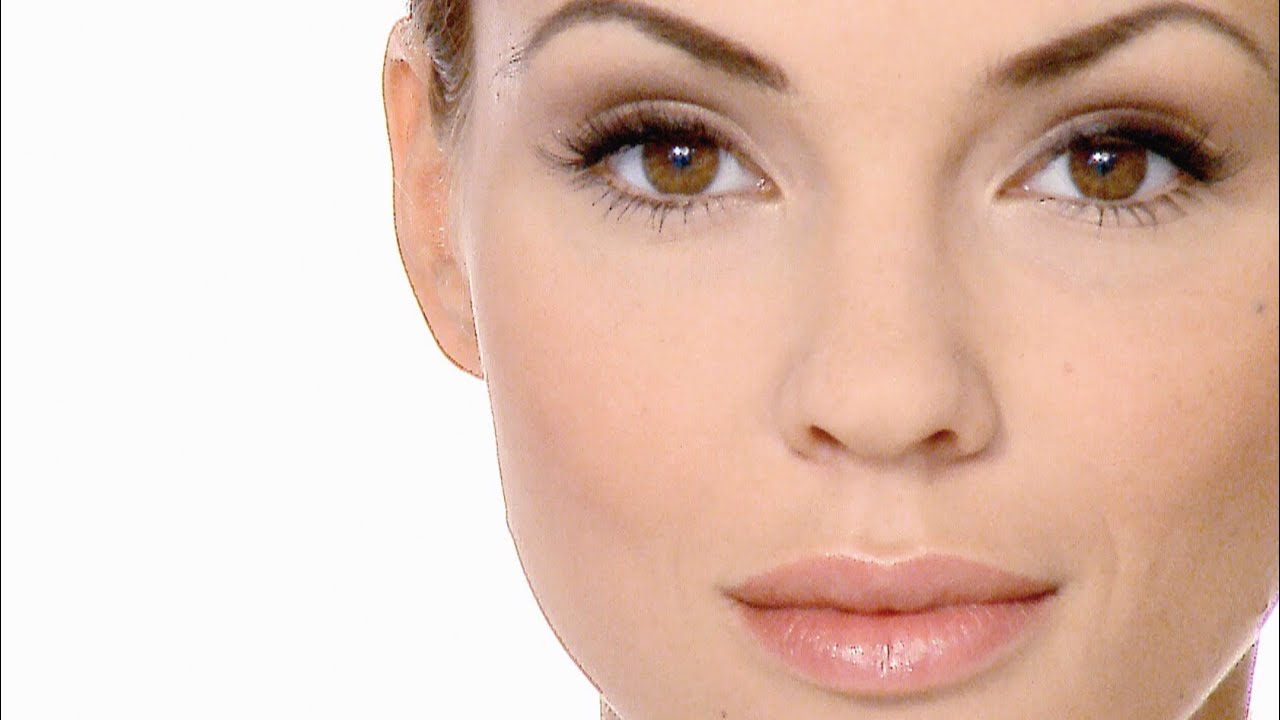 virginia Facial plastic surgery