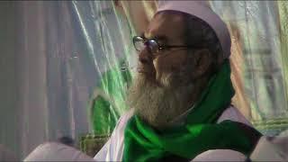 Nizamat Mujahid Hasnen Habibi M T media odisha