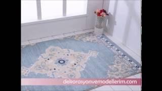 English Home Halı Modelleri
