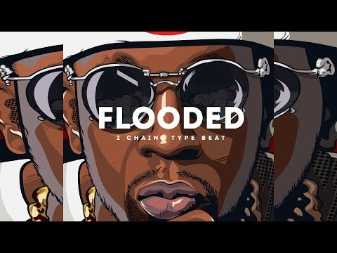 Flooded(2 Chainz x Gucci Mane x Zaytoven Type Beat 2017)(Prod. By Jay Bunkin)