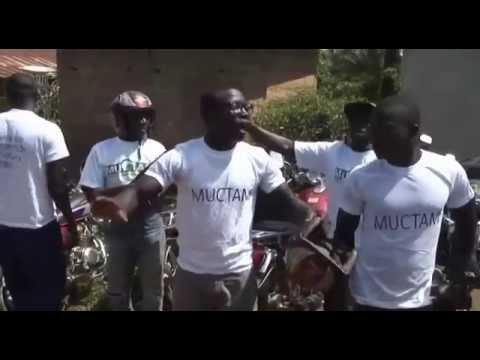 Togo-Transports