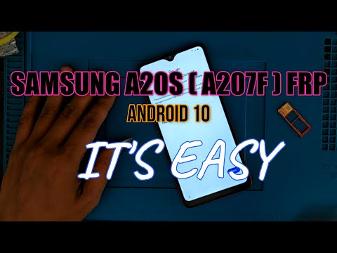 samsung-a20s-frp-bypass-android-10