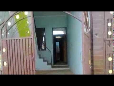 100 Sq Yard Building Project Gautam Budh Nagar Part 1