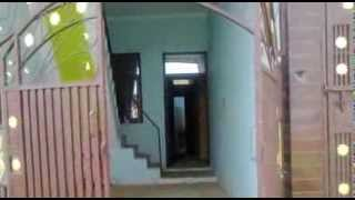 100 Sq Yard Building Project - Gautam Budh Nagar-Part 1