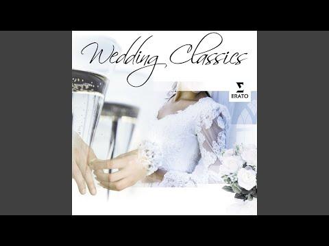 Suite for Variety Orchestra No. 1: VI. Waltz No. 1