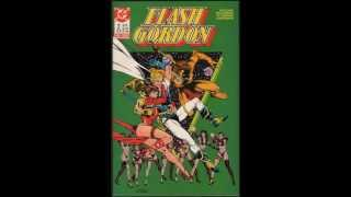 Flash Gordon-So Disrespectful (PROD. BY G UNIT)