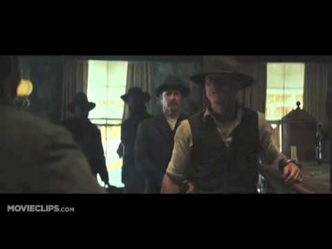 The Gilded Age - Trailer - SFHS