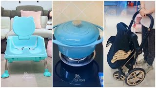 Smart Appliances, Gadgets For Every Home P(20)